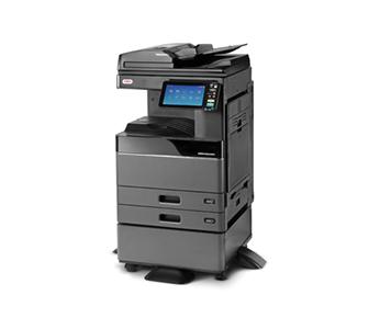 Imprimante OKI : ES9466 MFP